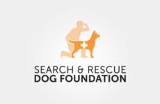 Search & Rescue Dog Foundation