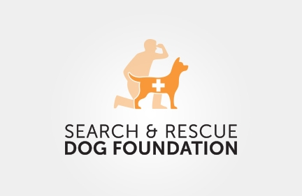 Search & Rescue Dog Foundation