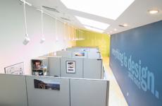 MSM Design Center